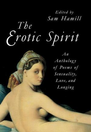 Erotic Spirit af Sam Hamill