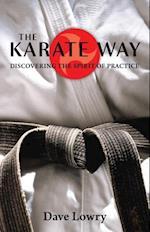 Karate Way