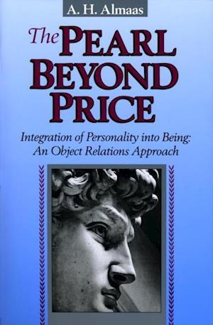 Pearl Beyond Price af A. H. Almaas