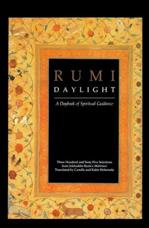 Rumi: Daylight