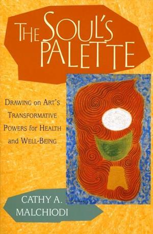Soul's Palette