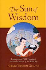 Sun of Wisdom