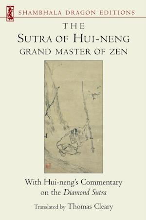 Sutra of Hui-neng, Grand Master of Zen