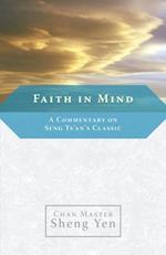 Faith in Mind