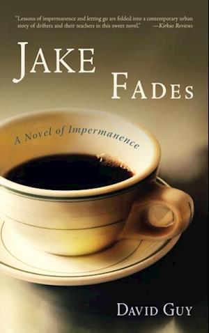 Jake Fades
