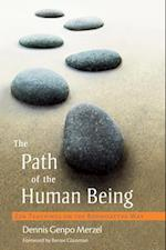 Path of the Human Being af Dennis Genpo Merzel
