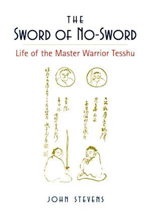 Sword of No-Sword