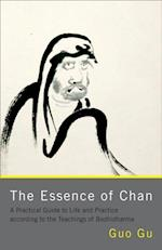 Essence of Chan