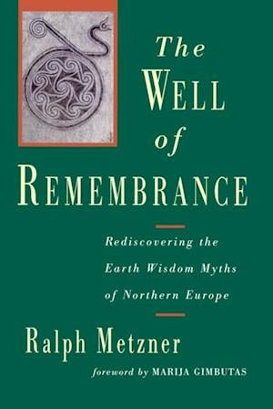 Well of Remembrance