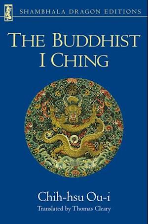 Buddhist I Ching af Chih-Hsu Ou-I