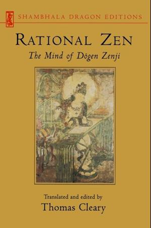 Rational Zen