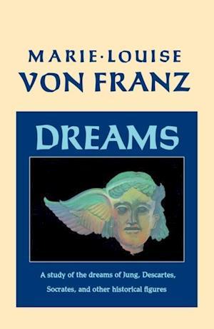 Dreams af Marie-Louise von Franz