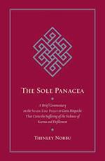 Sole Panacea