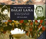 The World of the Dalai Lama