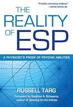 Reality of ESP