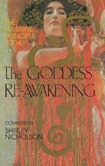 Goddess Re-Awakening
