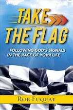 Take the Flag