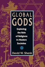 Global Gods