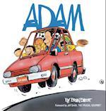 Adam af Basset, Basset Brian, Brian Basset