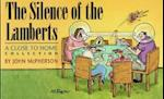 Silence of the Lamberts af Mcpherson, John Mcpherson