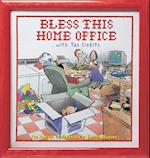 Bless This Home Office...with Tax Credits af Basset, Brian Basset