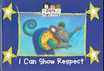 I Can Show Respect (Doing the Right Thing)