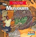 The Museum af Jacqueline Laks Gorman, Jacqueline Laks Gorman
