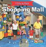 The Shopping Mall af Jacqueline Laks Gorman