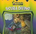 Scuba Diving (Extreme Sports)