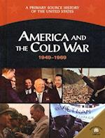 America and the Cold War 1949-1969 af George E. Stanley