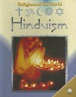 Hinduism af Rasamandala Das