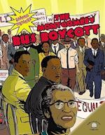 The Montgomery Bus Boycott af Kerri O'hern, Frank Walsh