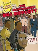 The Montgomery Bus Boycott af Frank Walsh, Kerri O'hern