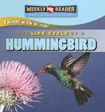 The Life Cycle of a Hummingbird (Things With Wings)