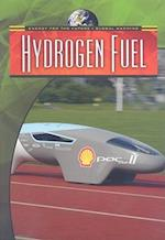 Hydrogen Fuel (Energy for the Future and Global Warming)