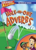 Hole-In-One Adverbs af Doris Fisher, D. L. Gibbs