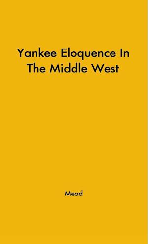 Yankee Eloquence