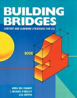 Building Bridges L1