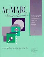 Artmarc Sourcebk