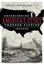 Experiencing America's Story Through Fiction