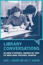Library Conversations