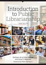 Introduction to Public Librarianship