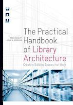 Prac Handbk of Lib Architectur