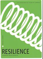 Resilience (Library Futures)