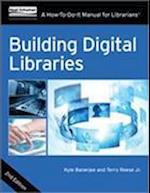 Building Digital Libraries