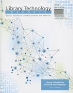 Library Linked Data (Library Technology Reports, nr. 49)