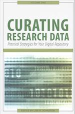 Curating Research Data (nr. 1)