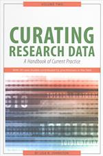 Curating Research Data (nr. 2)