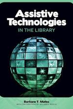 Assistive Technologies in the Library