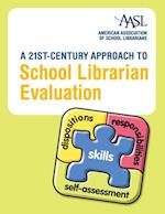 21st-Century Approach to School Librarian Evaluation